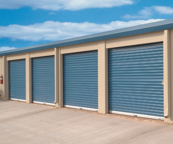 Commercial-Garage-Doors-O