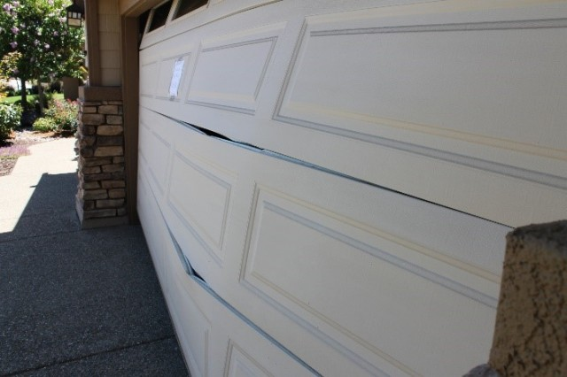 Garage Door Repair In Fort Collins