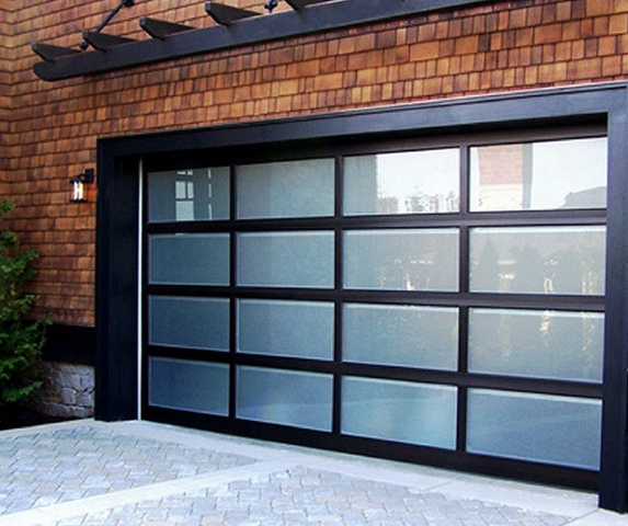 Door maintenance archives for Garage door service fort collins